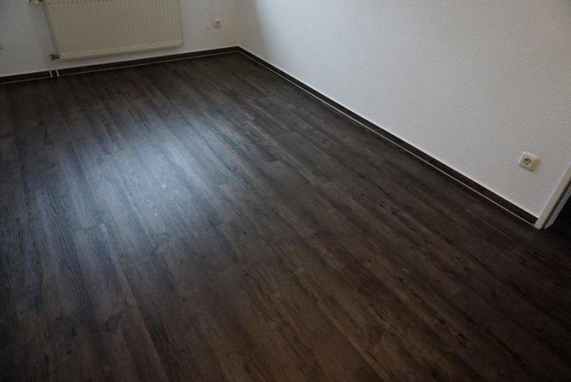 kr ger raumausstattung fredersdorf bodenbel ge. Black Bedroom Furniture Sets. Home Design Ideas